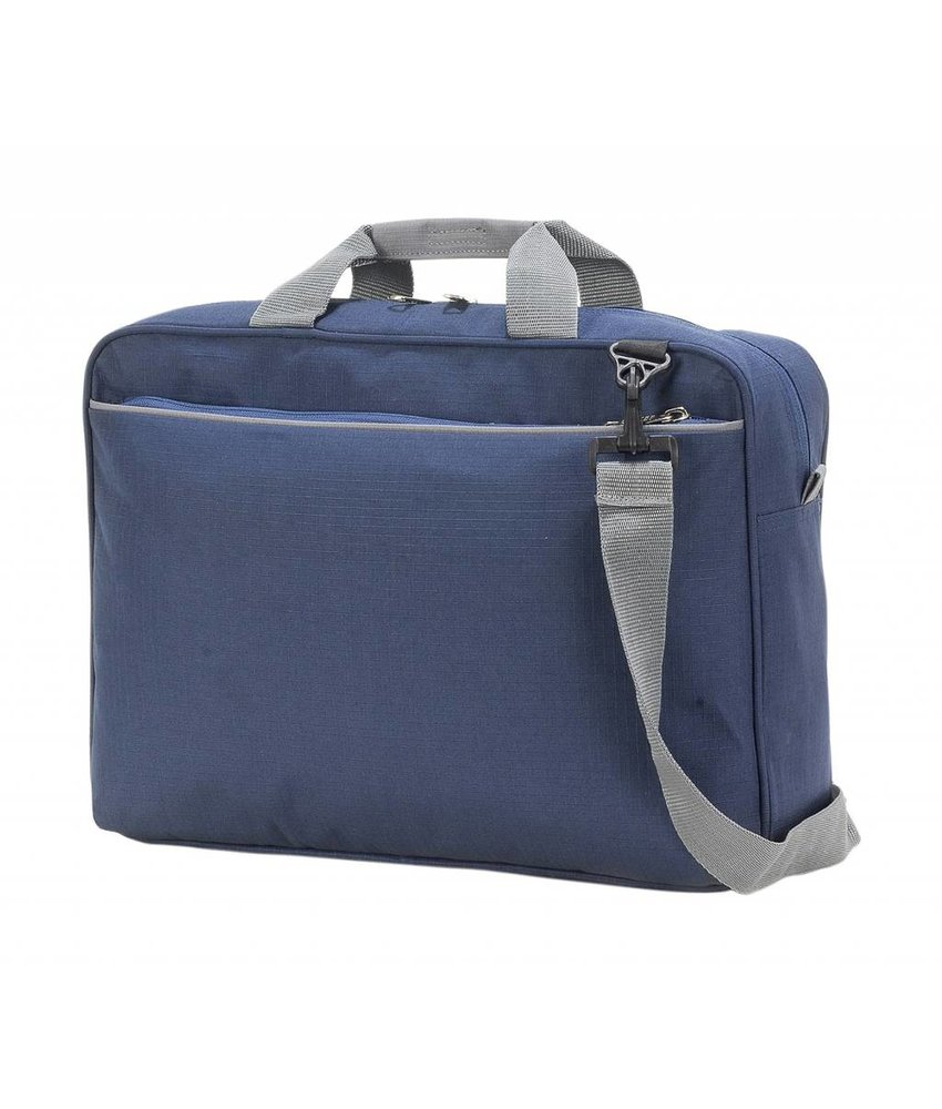 Shugon Conference Bag