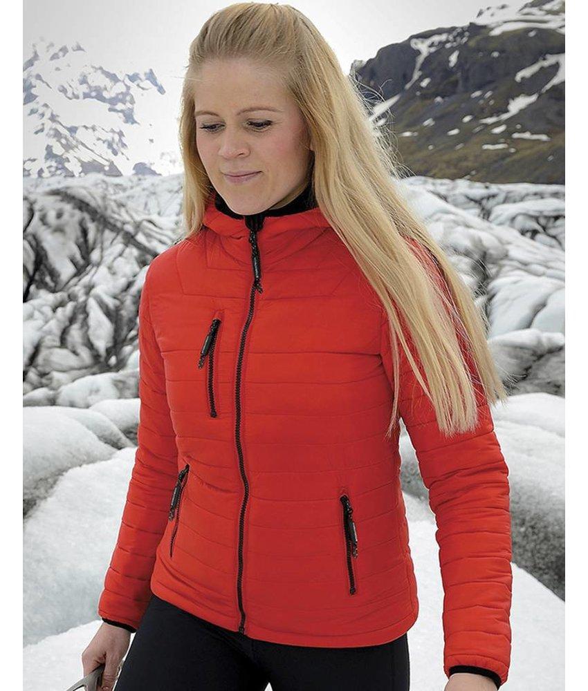 Stormtech Women's Gravity Thermal Jacket