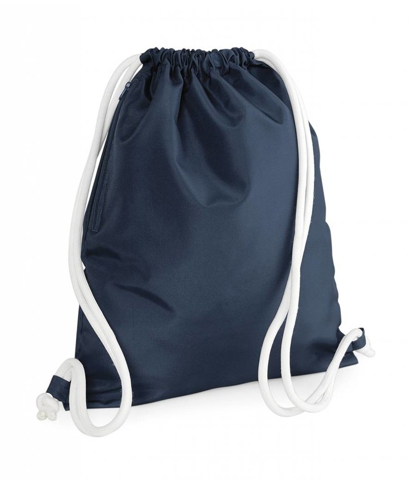 Bag Base Icon Drawstring Backpack