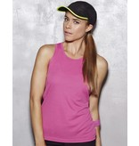 Active by Stedman Active Sports Top Women