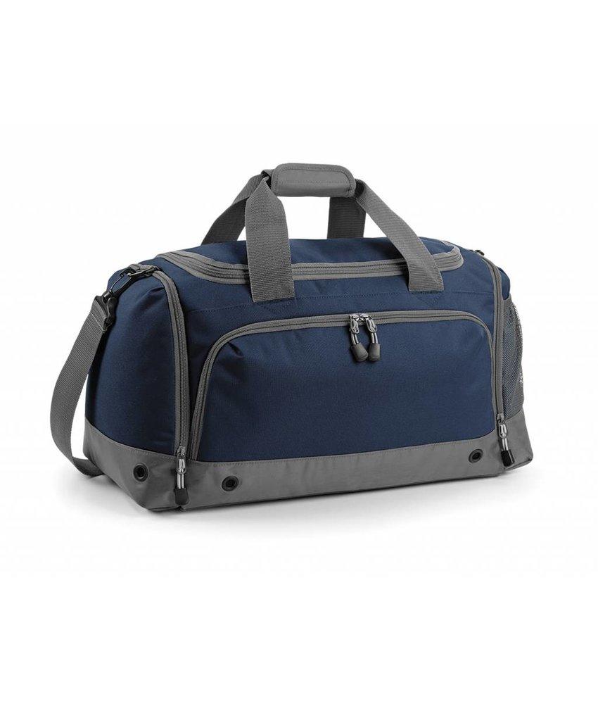 Bag Base Sports Holdall
