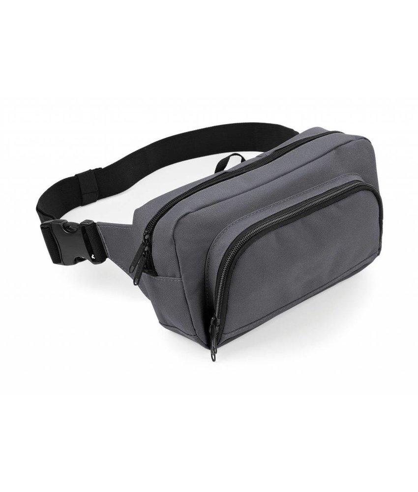 Bag Base Organiser Waistpack