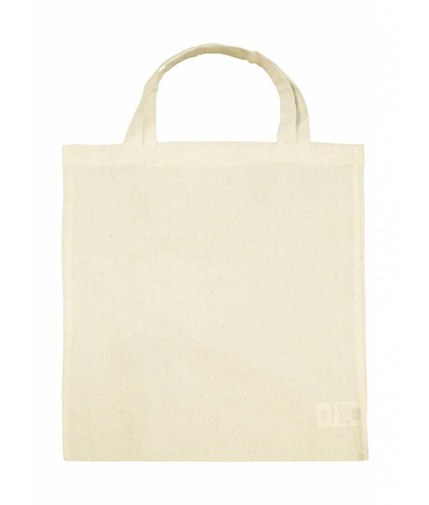 Bags by Jassz 'Linden' Organic Cotton Shopper SH