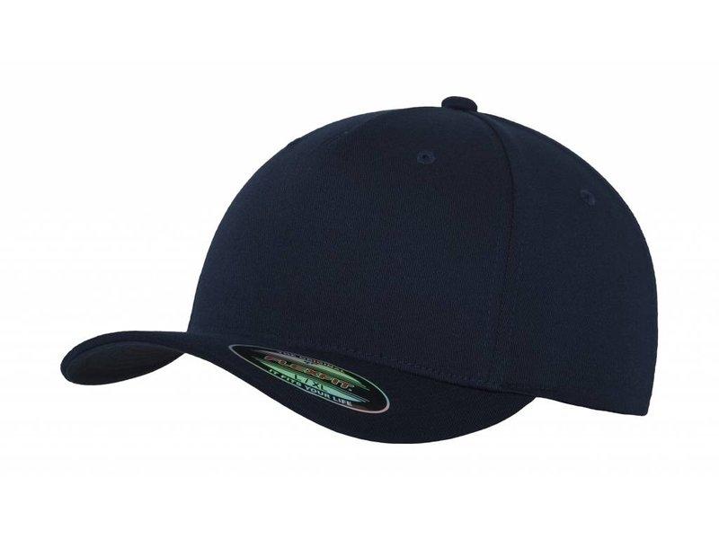 Flexfit Fitted Baseball Cap