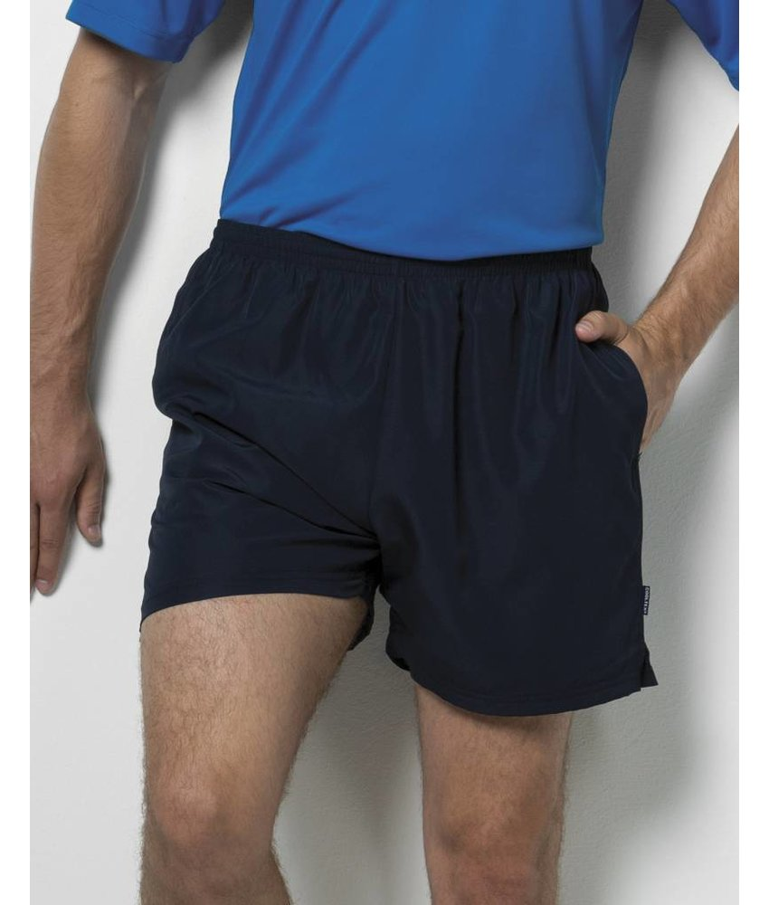 GameGear Cooltex Training Short
