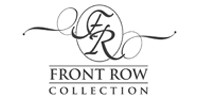 Front Row Collection