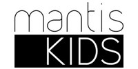Mantis Kids
