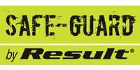 Result Safe Guard