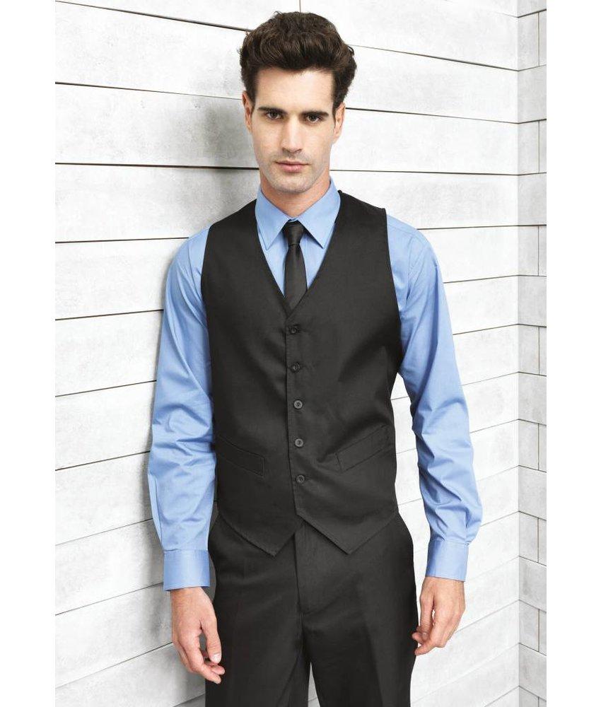 Premier Men's Hospitality Waistcoat