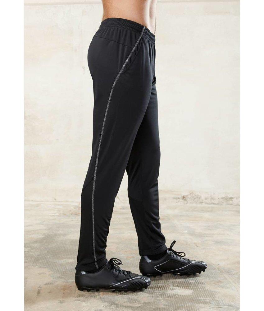 Proact Training Pants