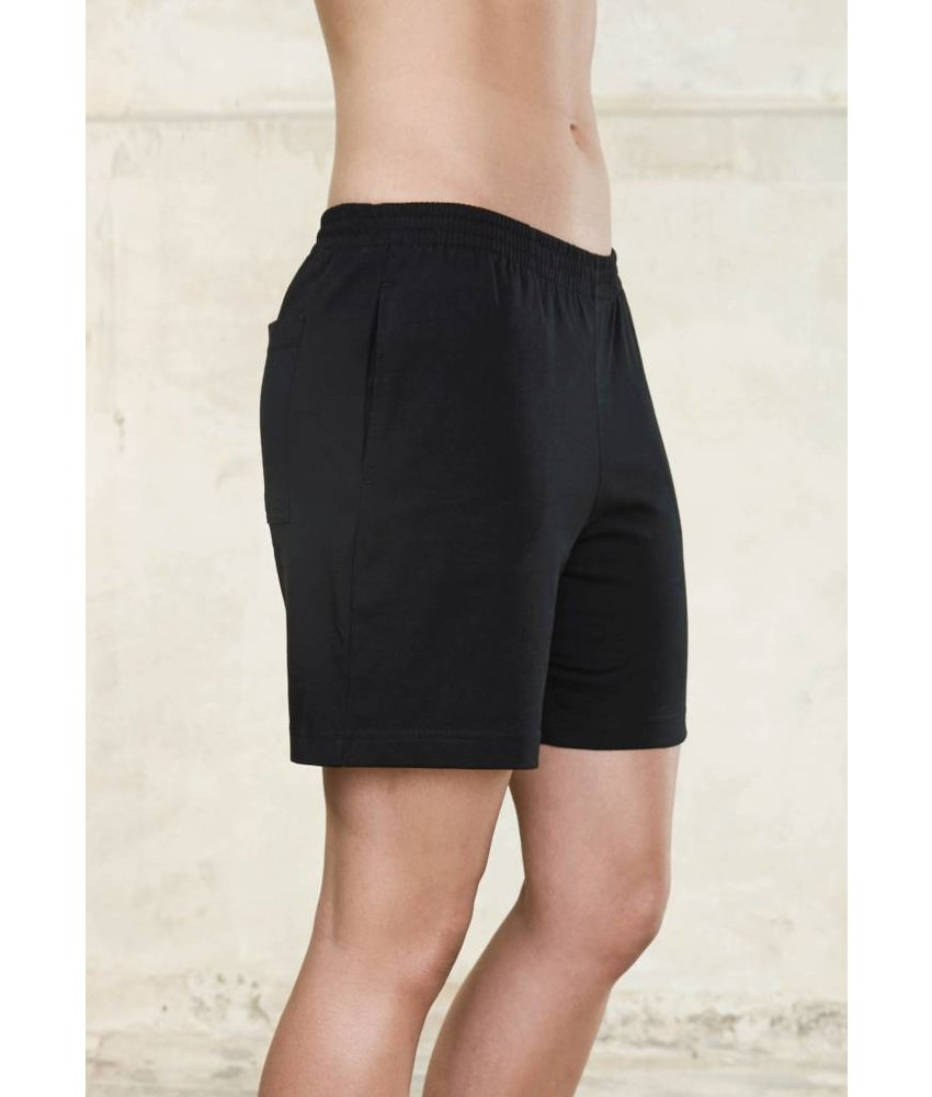 Proact Ladies' Jersey Shorts