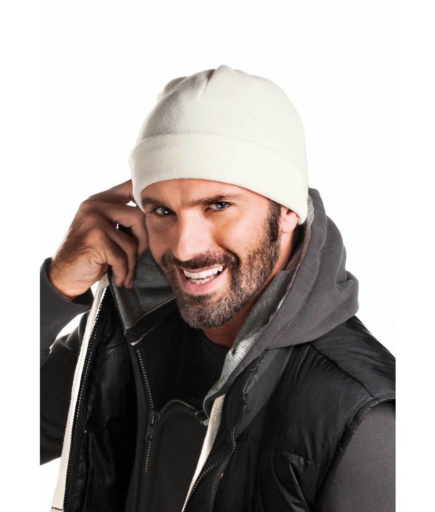 K-UP Fleece Hat