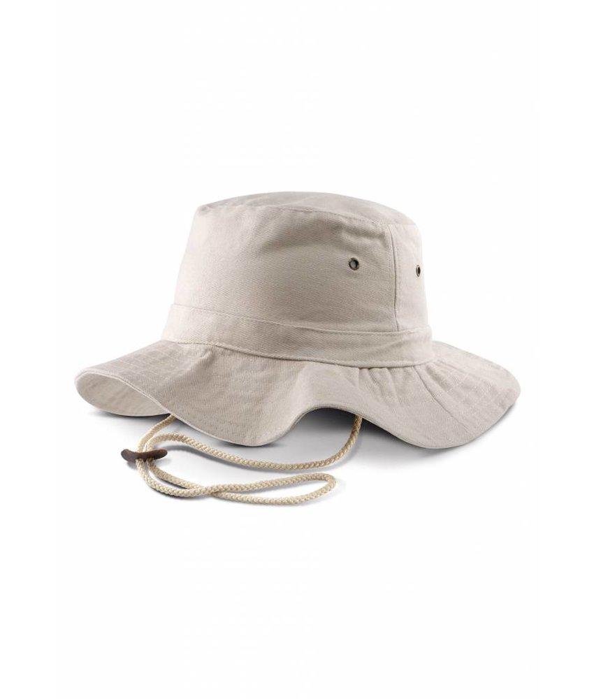 K-UP Baroudeur - Adventure Hat