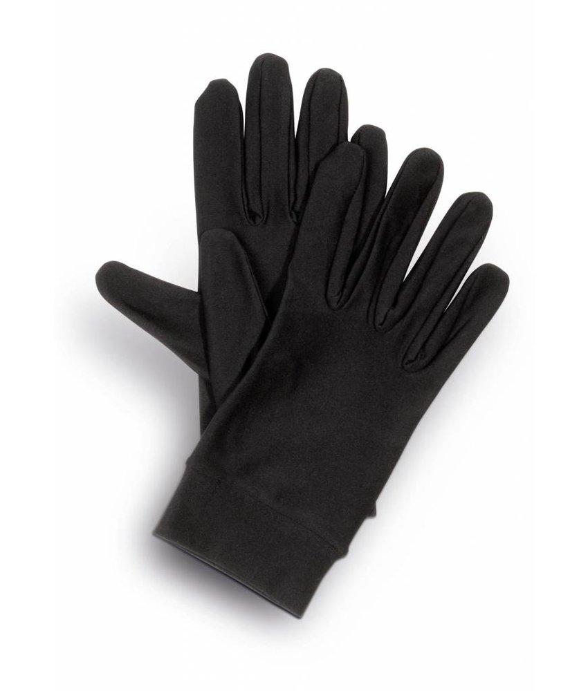 K-UP Running Gloves