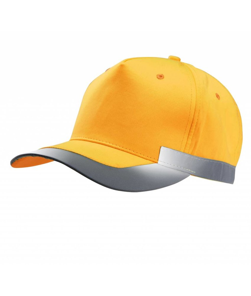 K-UP Fluorescent Cap - 5 Panels