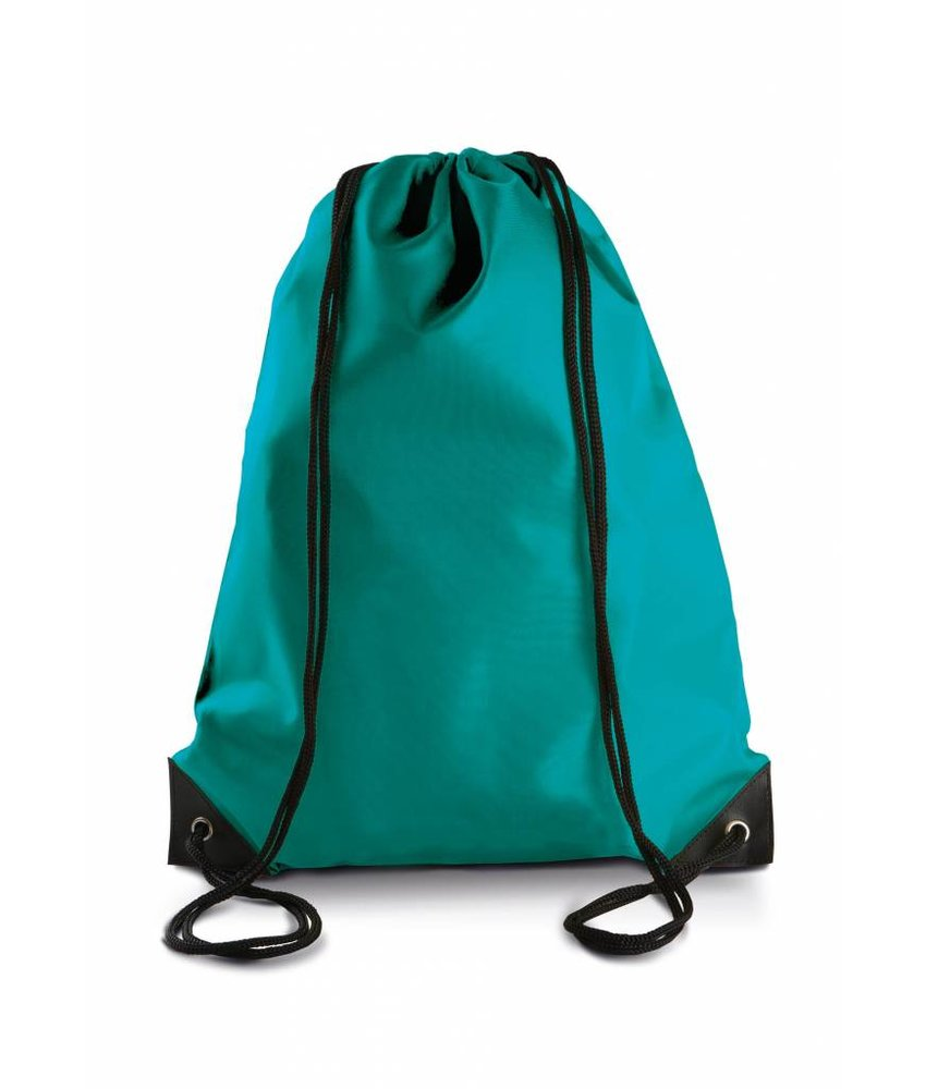 Kimood Drawstring Backpack
