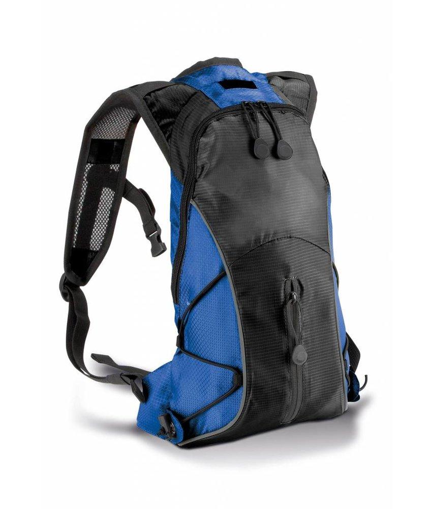 Kimood Hydra Backpack