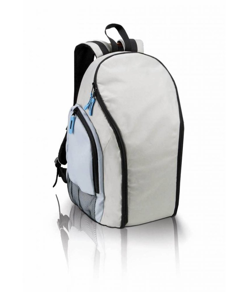 Kimood Cooler Backpack