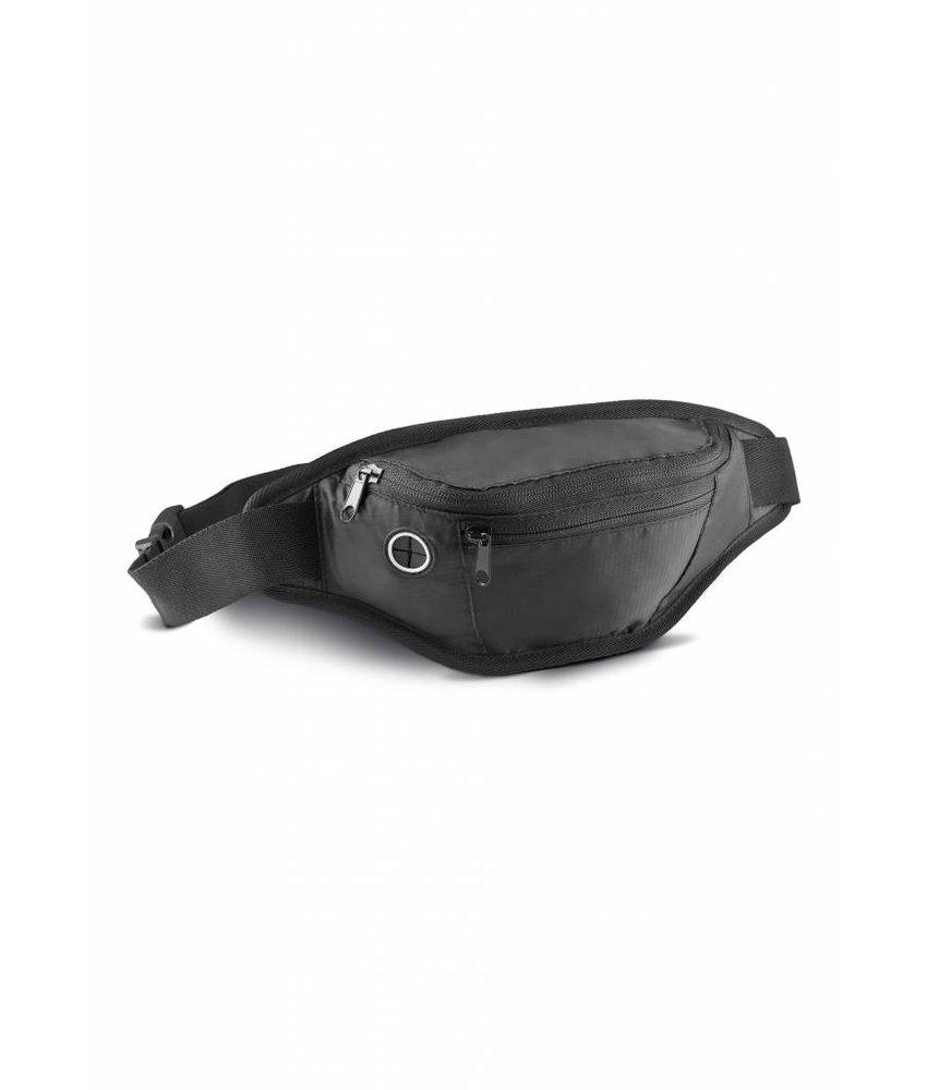 Kimood Waist Bag