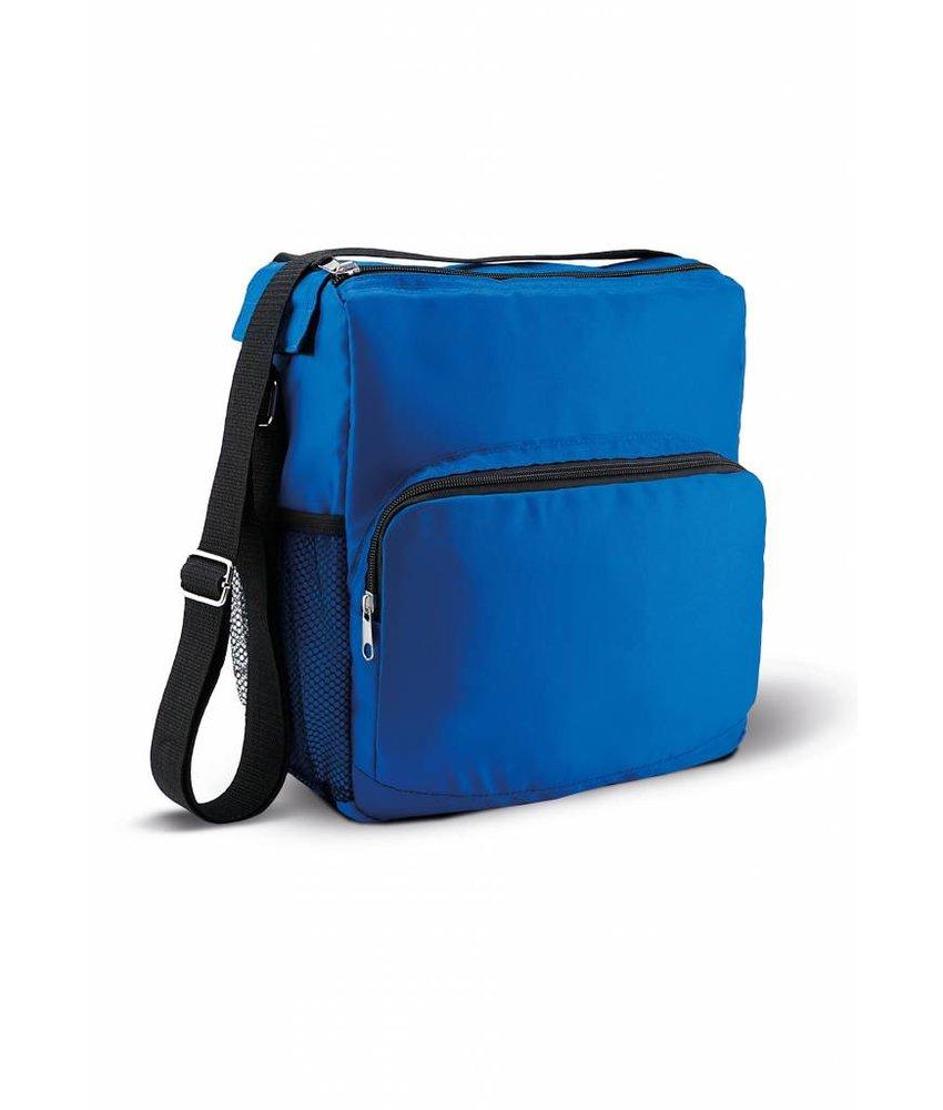 Kimood Vertical Cooler Bag