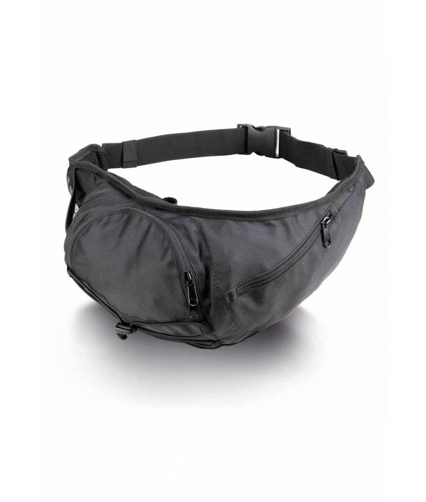 Kimood Sports Waist Bag