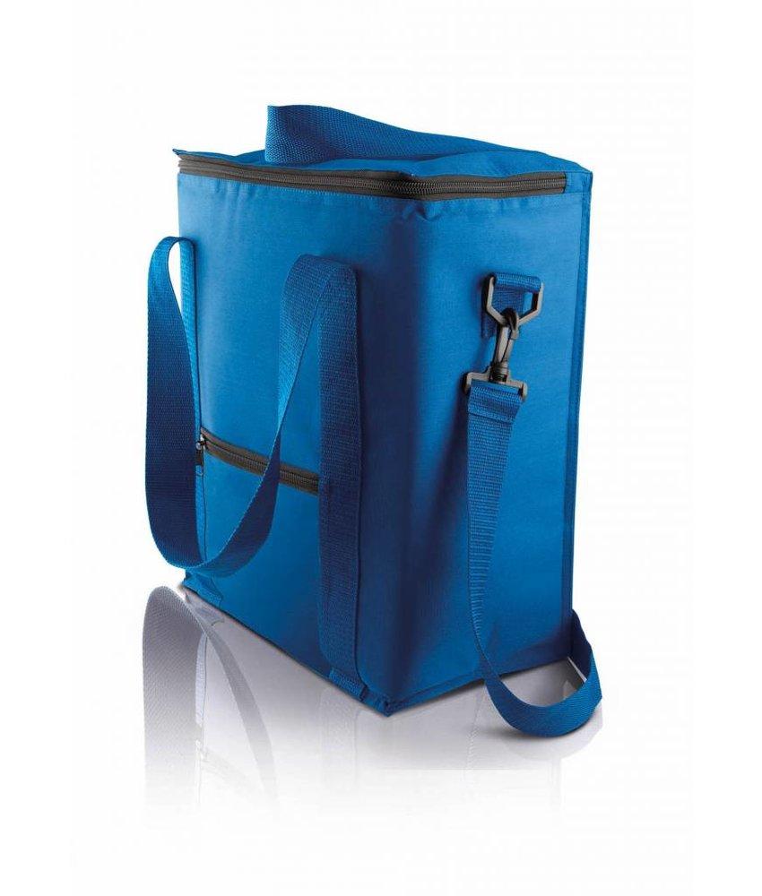 Kimood Vertical Cube Cooler Bag