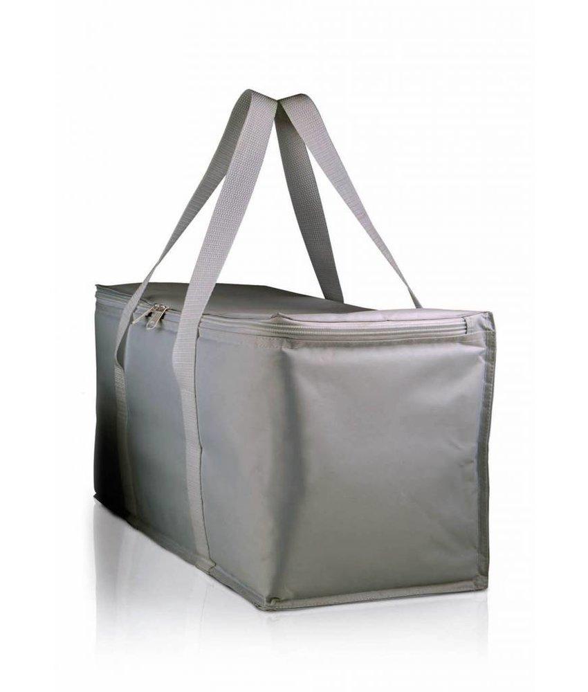 Kimood Large Cooler Bag