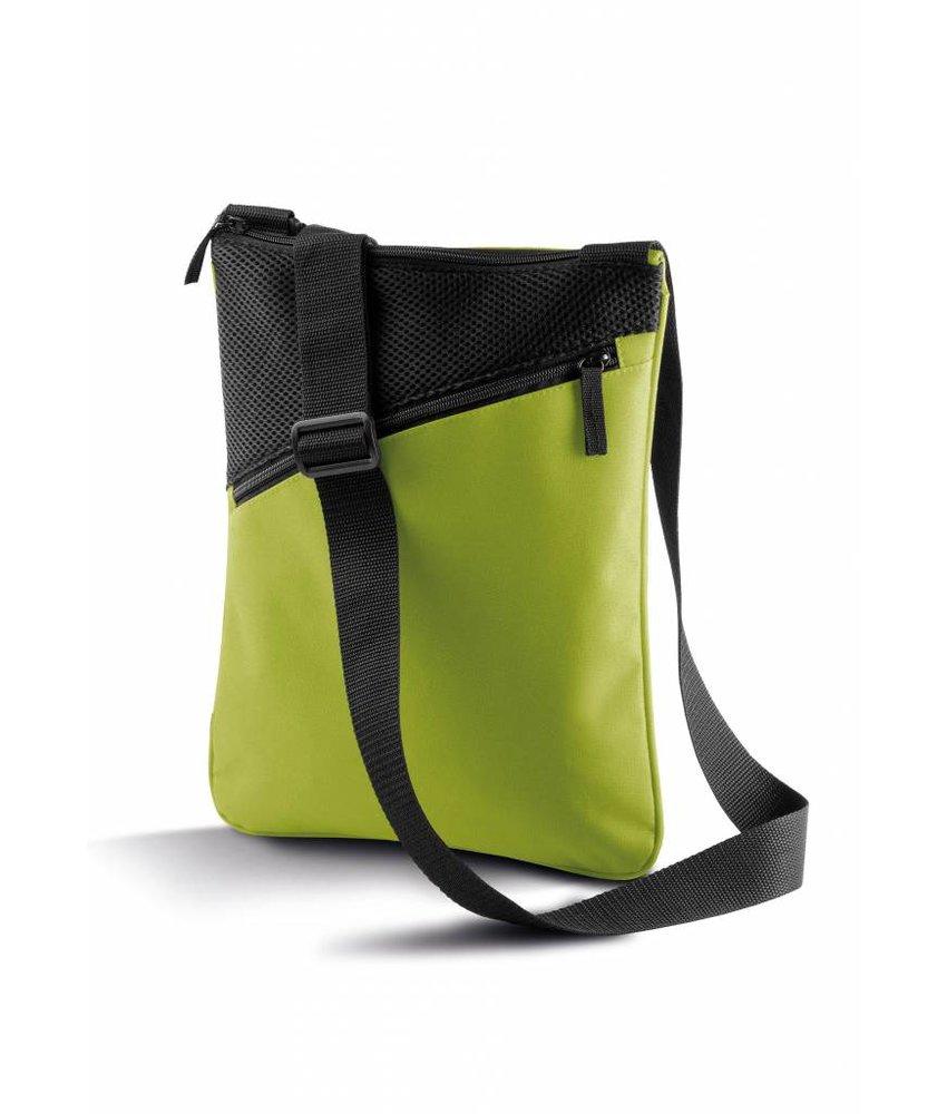 Kimood Tablet / Document Shoulder Bag