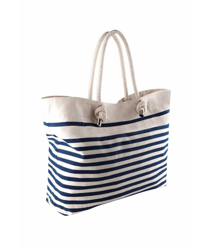 Kimood Beach Bag