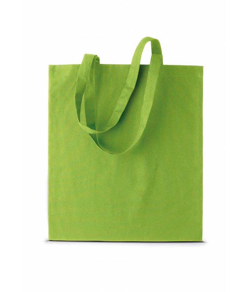 Kimood Short Handle Shopper