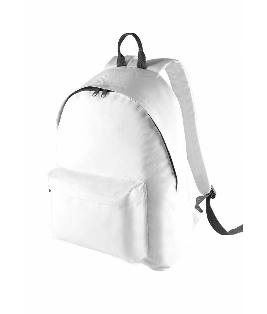 Kimood Classic Backpack - Junior Version