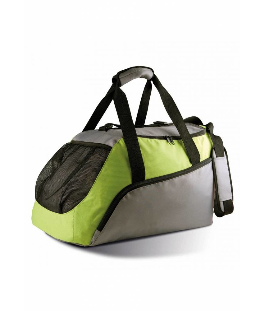 Kimood Sports Bag