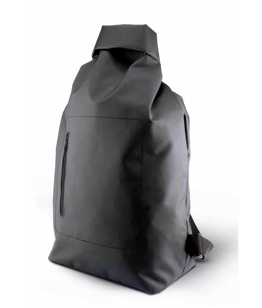 Kimood Waterproof Barrel Bag