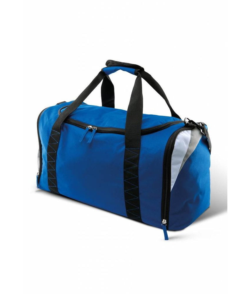 Kimood Large Sized Team Sports Bag 62cm