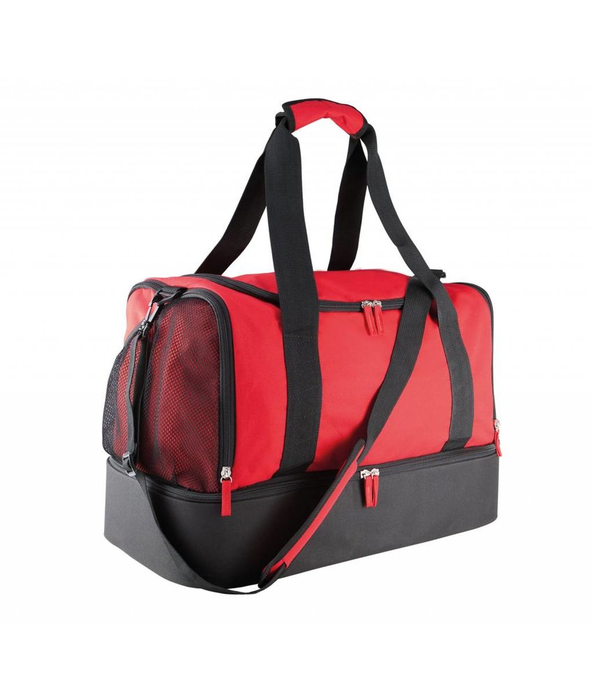 Kimood Team Sports Bag
