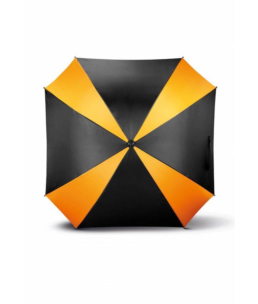 Kimood Square Umbrella