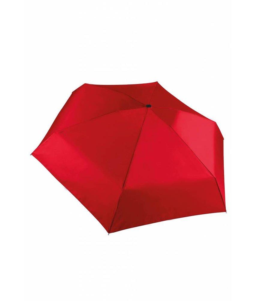 Kimood Foldable Mini Umbrella