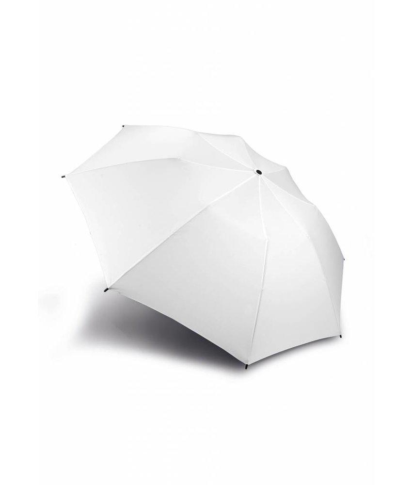 Kimood Foldable Golf Umbrella