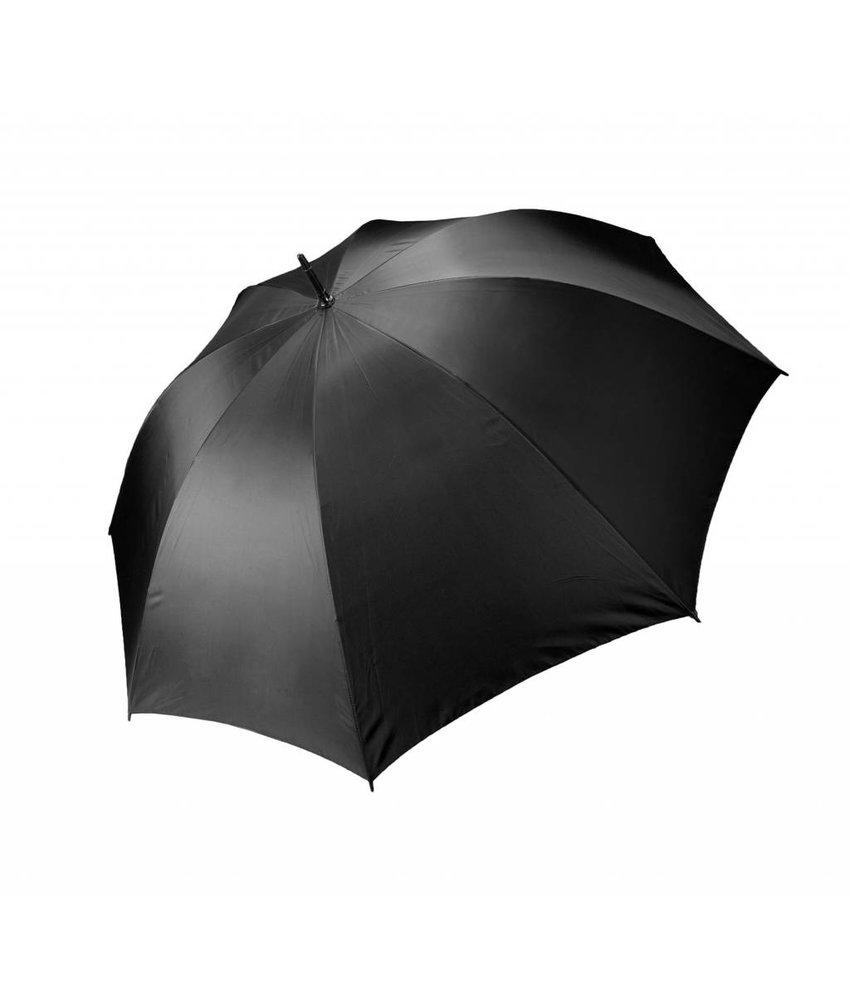 Kimood Storm Umbrella
