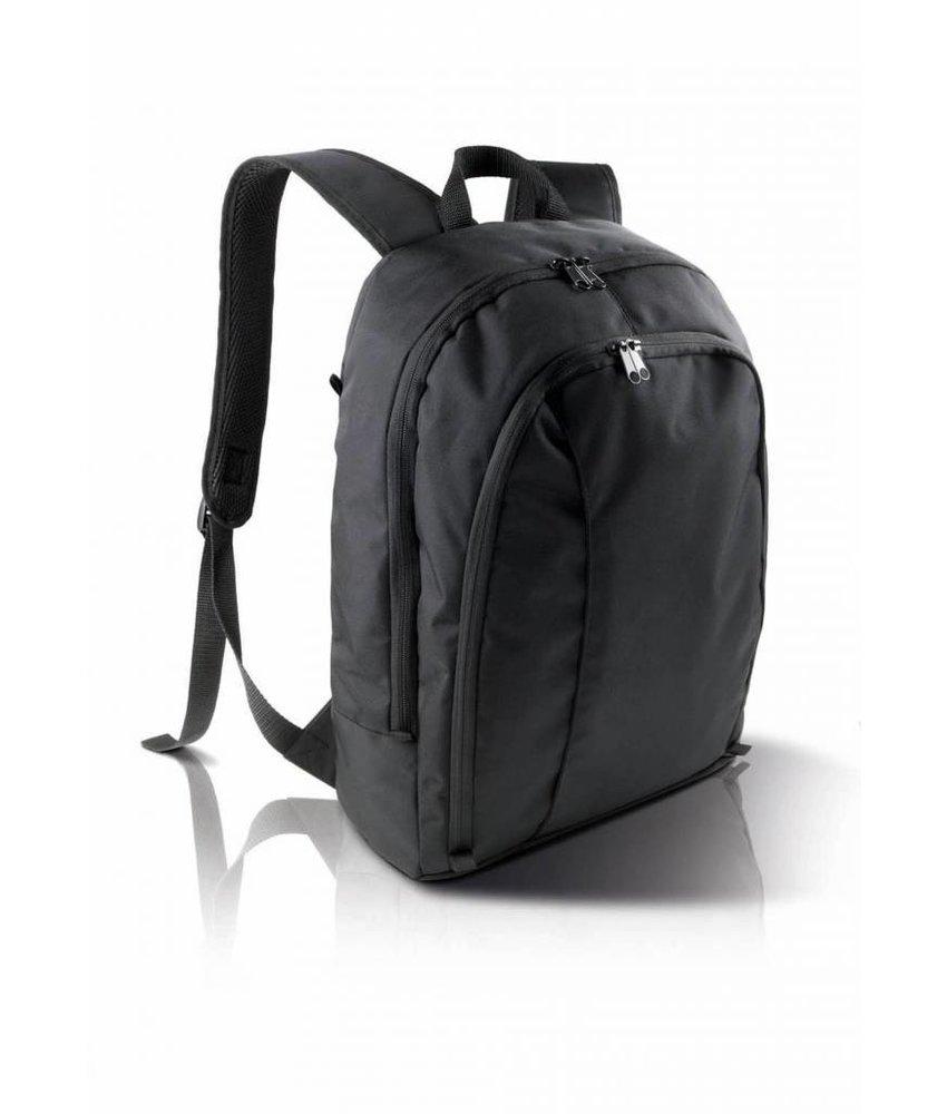 "Kimood 15"" Laptop Backpack"