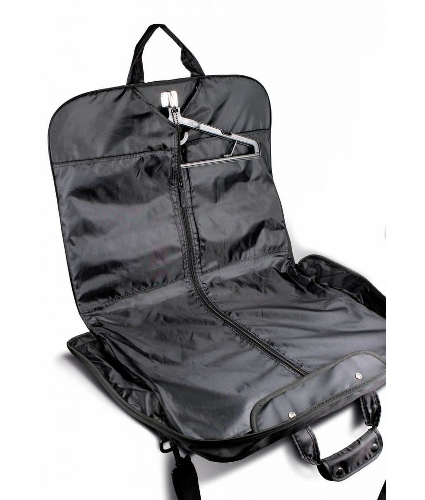 Kimood Garment Bag
