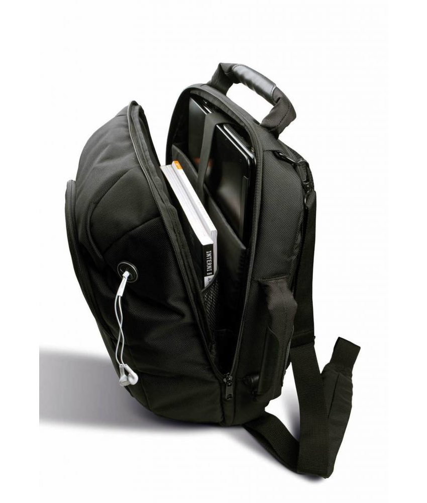 Kimood Laptop Backpack