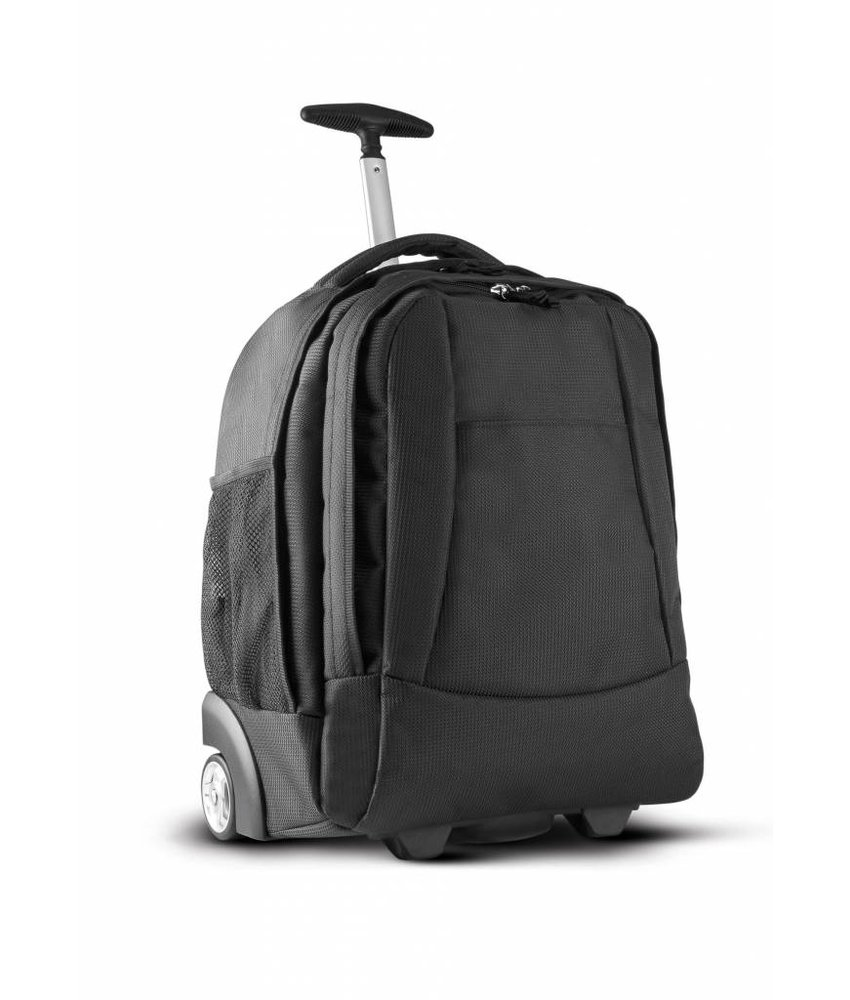 Kimood Business Cabin Size Trolley / Backpack