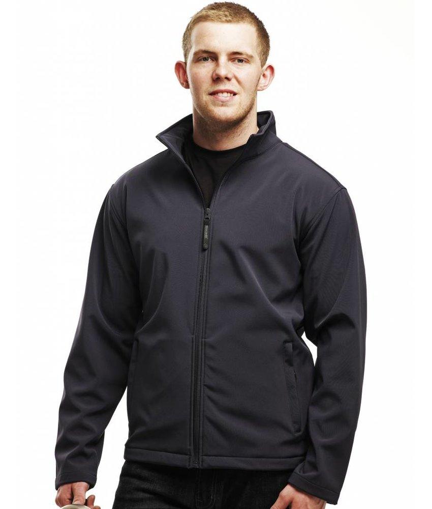 Regatta Classics Classic Softshell Jacket