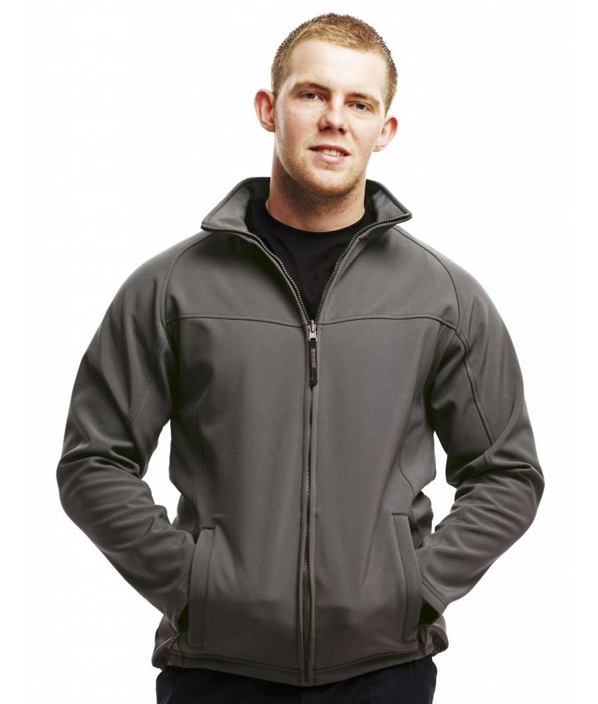 Regatta Great Outdoors Uproar Softshell Jacket