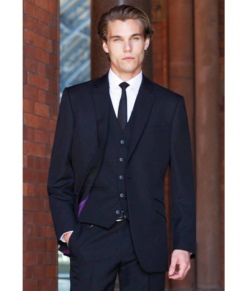 Brook Taverner Jupiter Tailored Fit Jacket