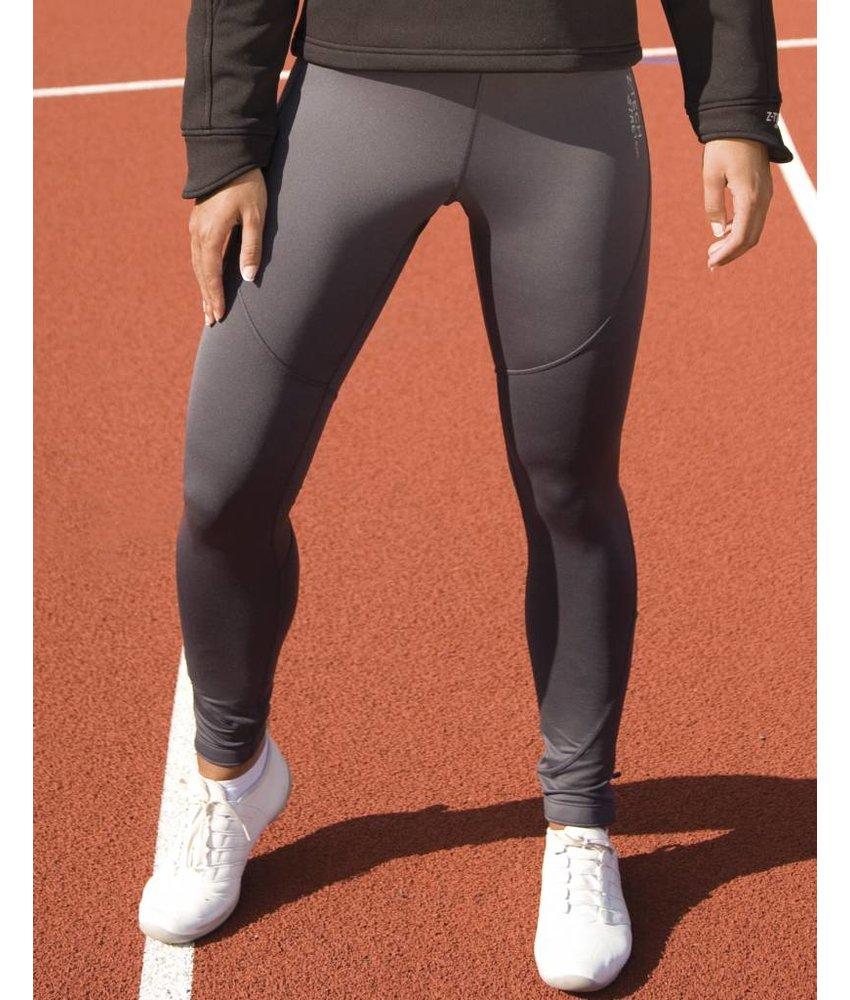 Spiro Sprint Pant