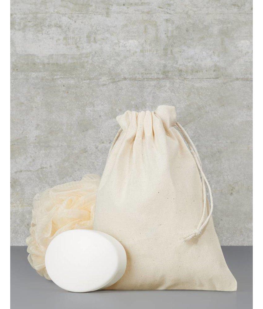 Bags by Jassz Bag with Drawstring Medium