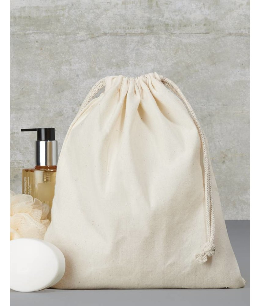 Bags by Jassz Bag with Drawstring