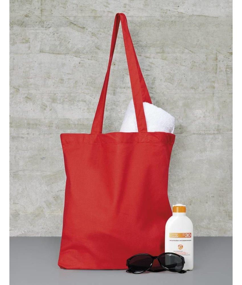 Bags by Jassz Cotton Bag